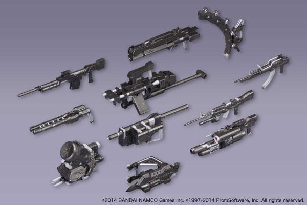 ACV_VIweaponset_6296