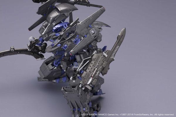 ACV_VIweaponset_6304