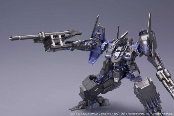 ACV_VIweaponset_6311