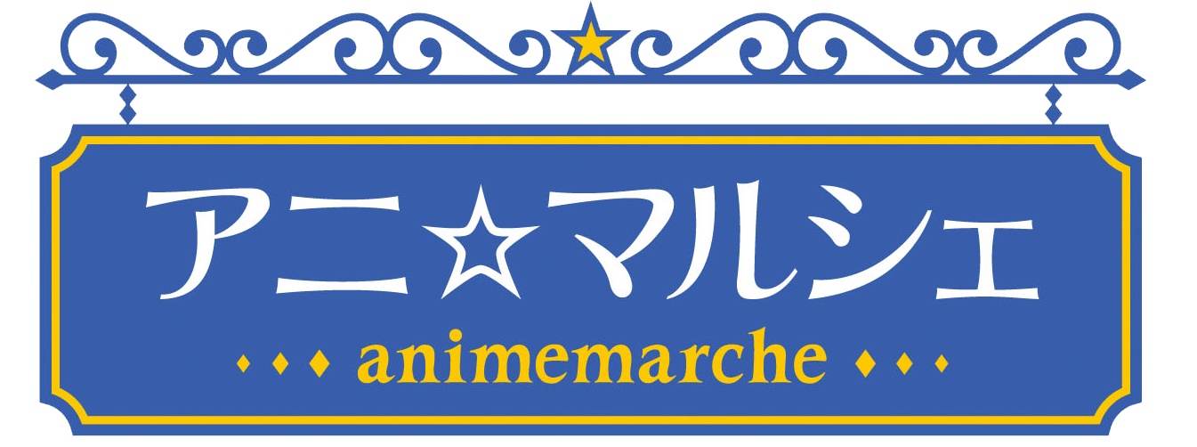 animemarche_logo