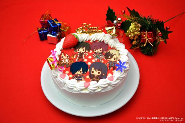 talesoffriends_cake