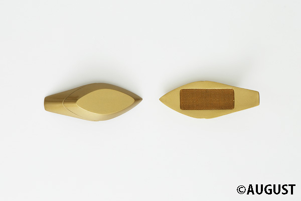 fina018