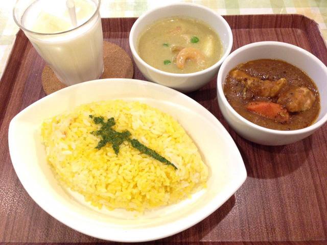 kdz_curry_x640