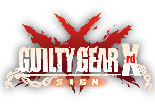 logo_GGXrd