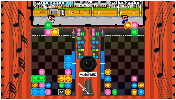 150312_magicalbeat_kunio_dlc_screenshot_2