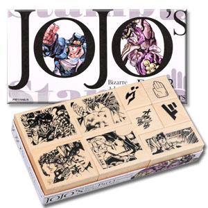 JOJO_S