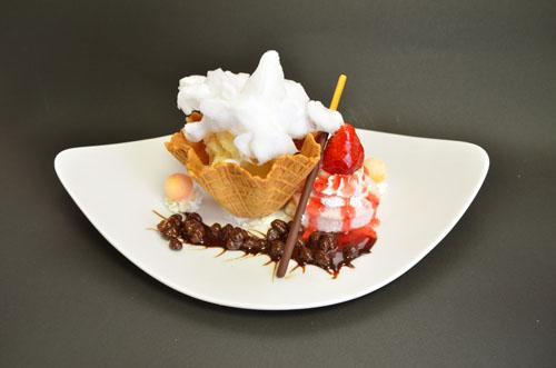 desert_gettsukinokumi