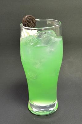 drink_asyuramaru