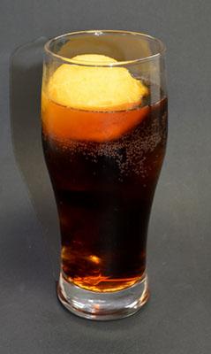 drink_mahirunoyo