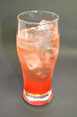 drink_senketu