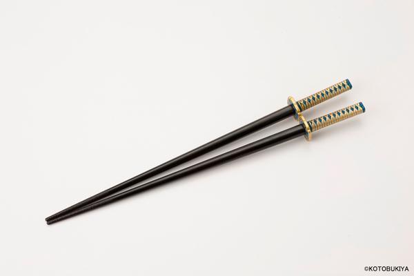 samuraibashi_date_10261