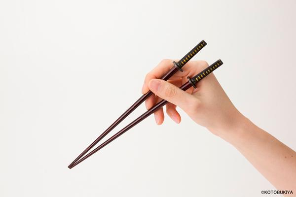 samuraibashi_hijikata_10255