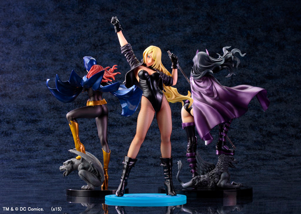DC011_blackcanary_4056