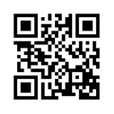 d5167-501-404058-10