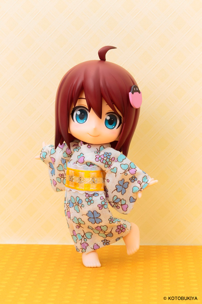 ADA15_cpcos_yukata2015(aqua)