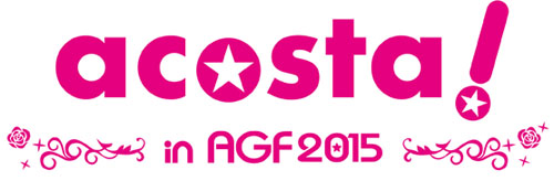 acosta_logo(agf)ol_04