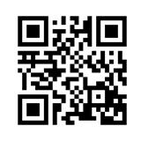 d5167-513-616421-6