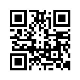 d5167-520-663377-10-1