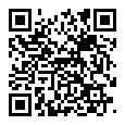 d7342-224-497192-7