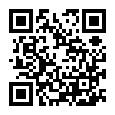 d7342-224-784637-6