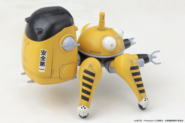 tachi_yellow_2831