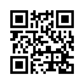 d5167-537-353233-3