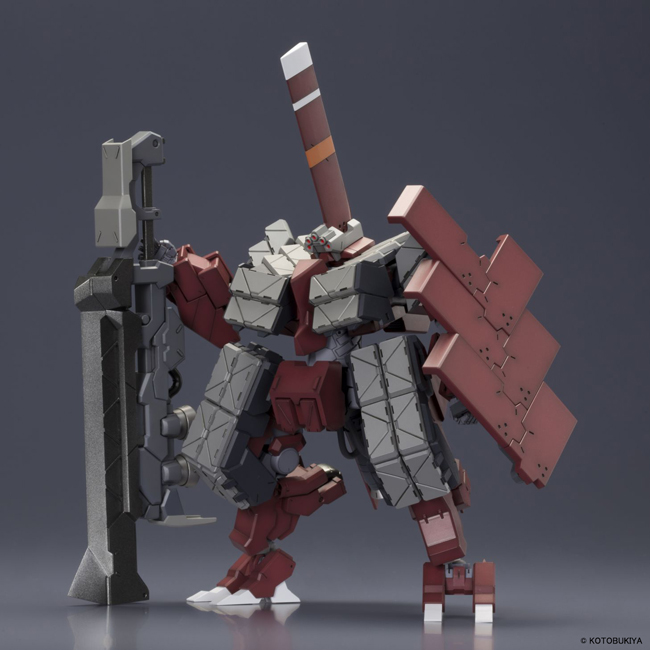 kagutsuchi_CB_8429