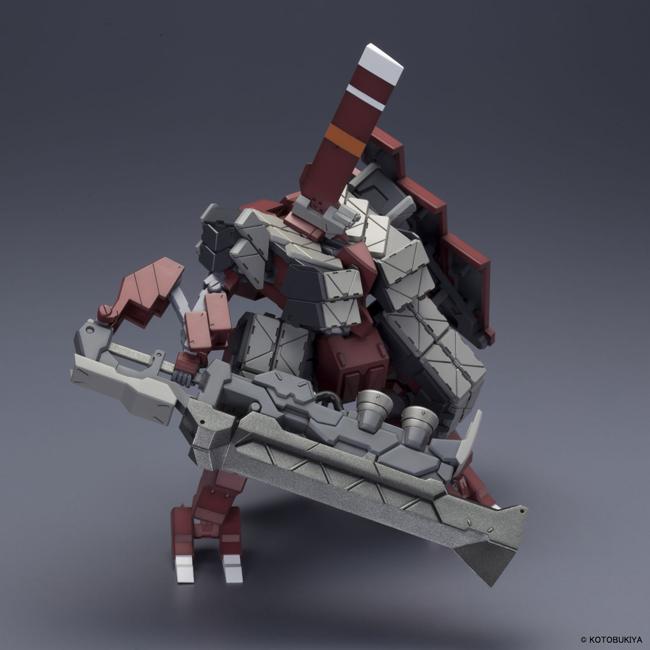 kagutsuchi_CB_8443