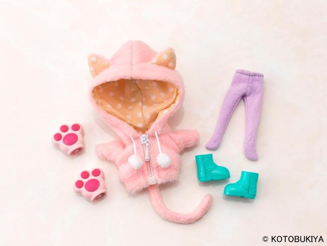 ADE15_cpcos_animalparker_pink1