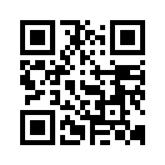 d5167-562-654547-2