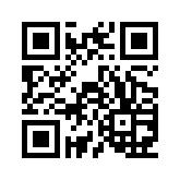 d5167-562-982950-7