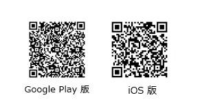 d5593-278-367878-6