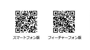 d5593-278-456381-5