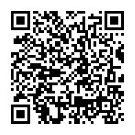 d7342-239-130211-6