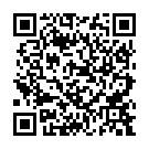 d7342-239-320290-5