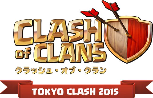 TOKYO-CLASH-logo.01