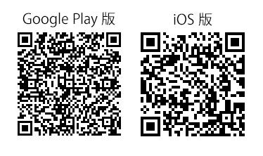 d14152-4-258049-7