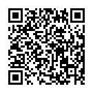 d7342-251-785032-6