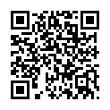 d7342-261-303056-6