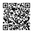 d7342-261-743200-4
