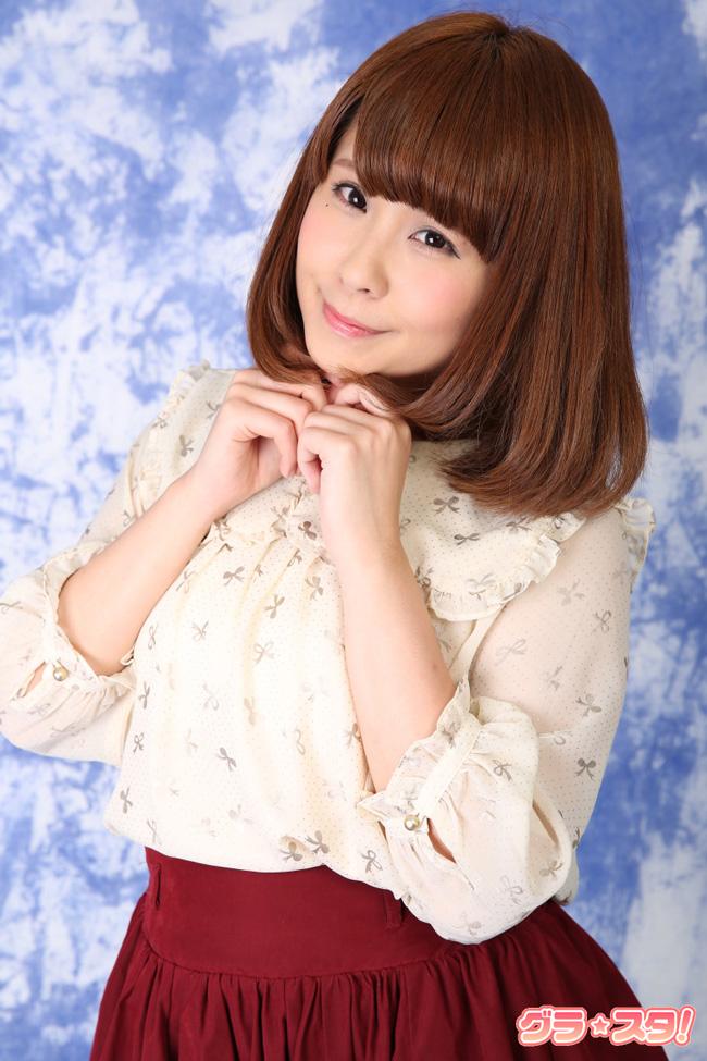 katuragiasami_gurasuta201509.02