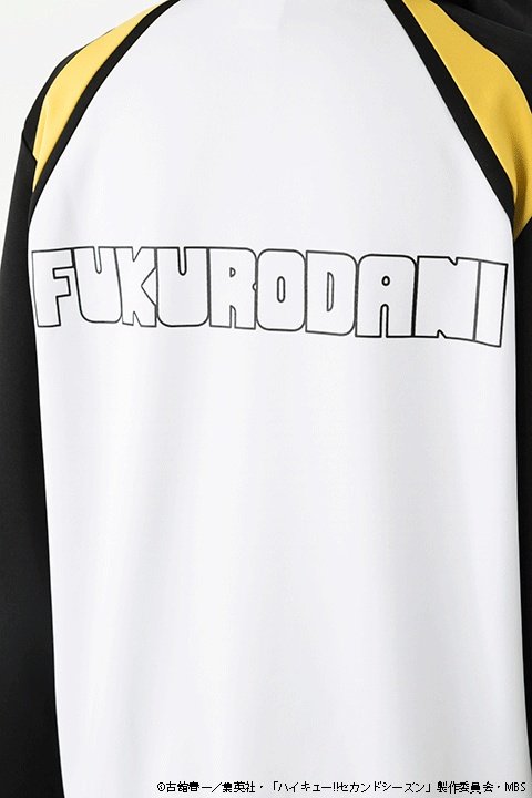 HQ_fukuroPK_08