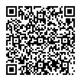 d10434-30-204120-8