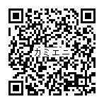 d12335-36-380566-5