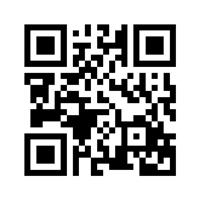 d5167-591-814949-2