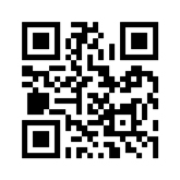 d5167-591-842901-11