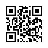 d5167-611-256979-13