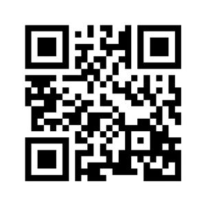 d5167-611-532998-10