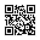 d5167-611-613400-12