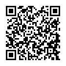 d7342-263-709110-5